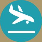 plane-icon